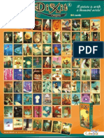 New Overview Dixit 4 Us