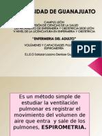 Espirometria Denisse Enf. Adulto.ppt
