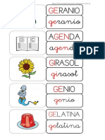Tarjetas ortografía.pdf