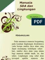 Peng Ling