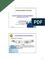 Instrumentation Process 2014.12.31.pdf