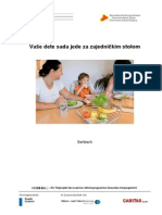 94442_Serbisch_Ihr_Kind_kommt_an_den_Familientisch.pdf