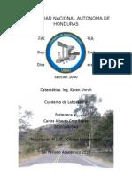 UNIVERSIDAD-NACIONAL-AUTONOMA-DE-HONDURAS.docx