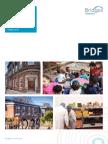 Bridges Bridges Ventures Impact Report 2014 Spread