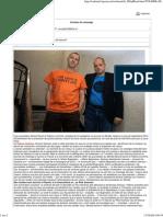 141017_journalistes contre Sarkozy.pdf