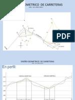 Diseu00F1o Geometrico V1