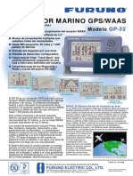 GP-32 -español-.pdf