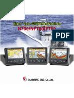 N700 NF-700.pdf
