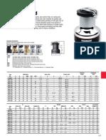winches harken eng.pdf