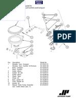 johnson 80-47229-01.pdf