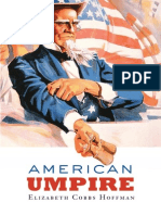 AMERICAN EMPIRE.pdf