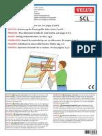 Individuare la misura della finestra.pdf