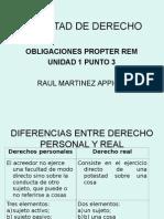 15_CLASE_PROPTER_REM_COMPLETA.ppt