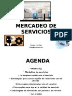 mercadeo-de-servicios-1231120734611112-2