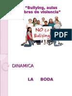 Diapositivas Bullin