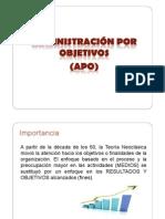 Administración por Objetivos (APO) (1).pdf