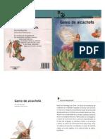 El Genio de Alcachofa
