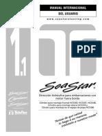 200015-B.pdf