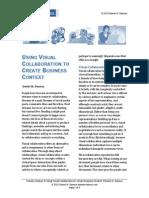 assets.thebrain.com_documents_Collaboration.pdf
