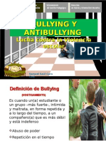 01.- Antibullying