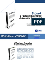 cms-files-5643-1418928115WhitePaper+CEGENTE+-+3+Posturas+Essenciais+do+Consultor+Empresarial