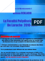 Microéconomie 2 (Monopole).pdf