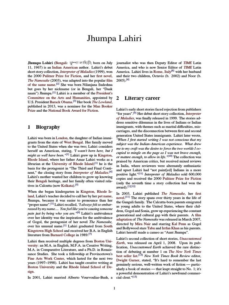 Auckland university thesis printing
