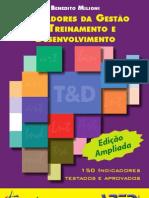 indicadoresdagestodetreinamentoedesenvolvimento-140303124213-phpapp01