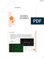 3 ENGALG2 Matrix Algebra.pdf