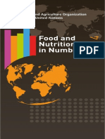 FAO Food and Nutrition in Numbers 2014.pdf
