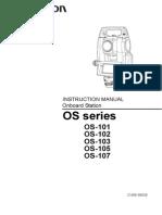 OS_E_6.pdf
