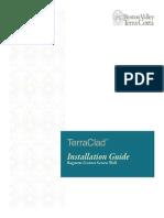 2013_TerraClad_Sunshade_Installation_Guide.pdf