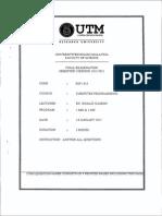 programming 2011-2012.pdf