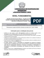 1-Nivel_Fundamental-Santana.pdf