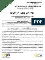 1-SAO_VICENTE-FUNDAMENTAL.pdf