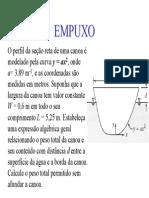 ArtNav03 Empuxo