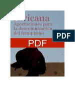 Africana_entrevistas
