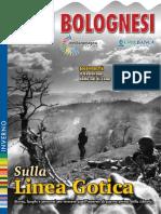Inverno_2015.pdf