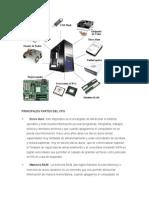 PRINCIPALES PARTES DEL CPU.docx