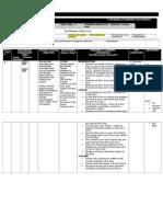 english-forward-planning-document (1)