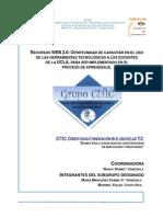 Informe Investigación CITIC - Fatla MPC022010