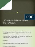 ETAPAS DE UNA FUENTE DE TENSION miguel hurtado.pptx