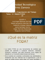 Exp. Matriz FODA.pptx
