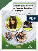 Guia de Estudos Sobre o Sabado - Estudo Relacional Da Biblia Para Pequenos Grupos.pdf