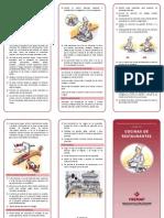 ME.TRI.004.pdf