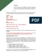 Parcial ibmc 2011