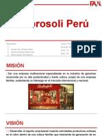 Ambrosoli Peru