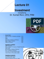 Lecture01 PPT-1 Newformat