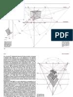 prosp.pdf