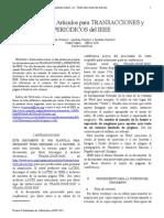 formato-articulos-IEEE (1)